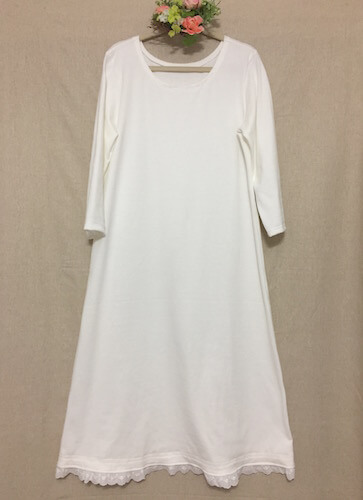axolotl_cotton_knitted_dress_white_2017_13
