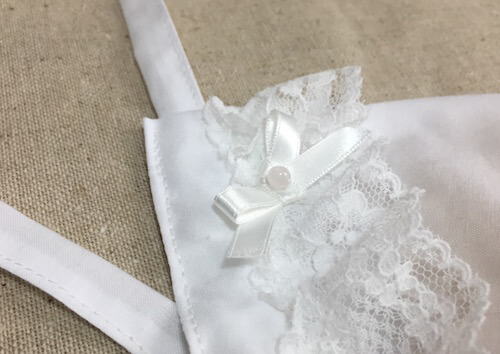 beige_lingerie_for_white_tops_2017_02
