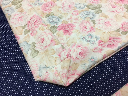 making-handmade-bag-a4size-201705-02