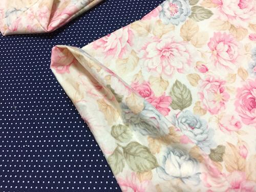 making-handmade-bag-a4size-201705-03