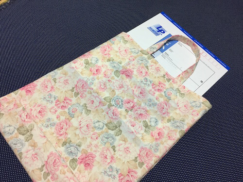 making-handmade-bag-a4size-201705-04