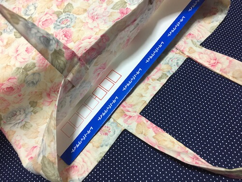 making-handmade-bag-a4size-201705-05