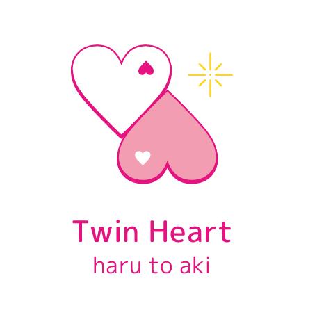 twinheart_logo_01