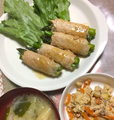01-best-season-of-asparagus-in-hokkaido-20170601