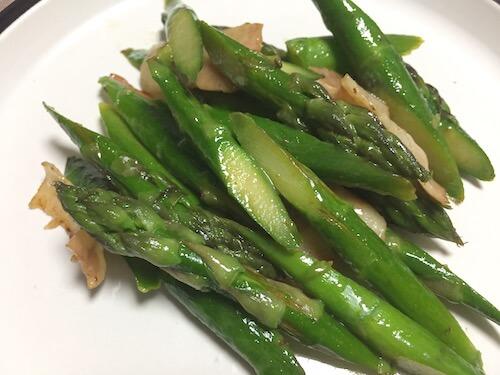 02-best-season-of-asparagus-in-hokkaido-20170602-01
