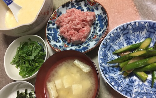 04-best-season-of-asparagus-in-hokkaido-20170605
