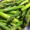 北海道のアスパラガスは旬(4月〜6月)が美味しい!