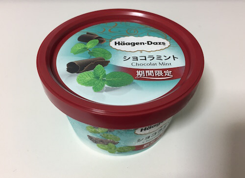 chocolate-mint-icecream-by-glico-01