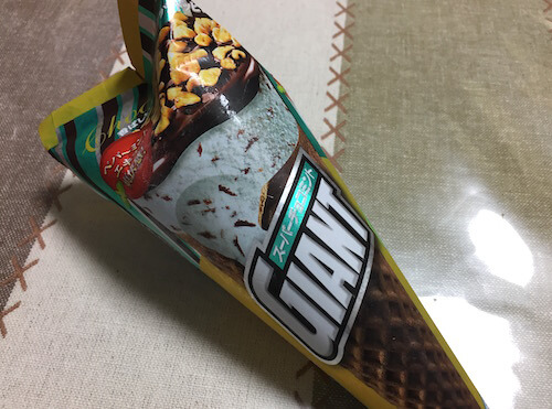 chocolate-mint-icecream-by-glico-15