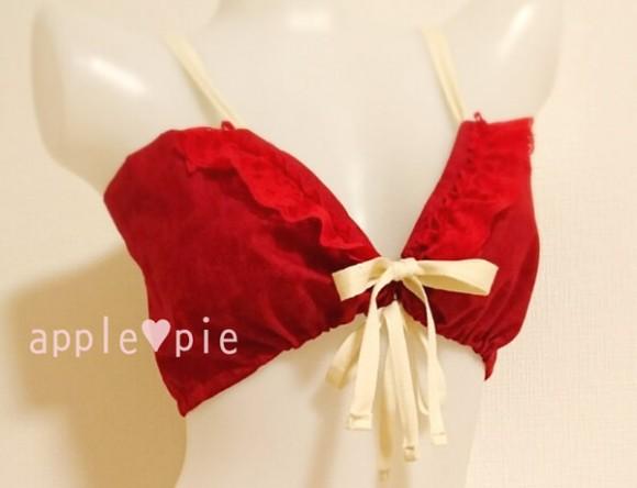 applepie-himebra-straps-image-01