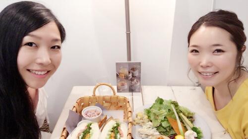 birthday-with-bestfriend-2017-08-24-05
