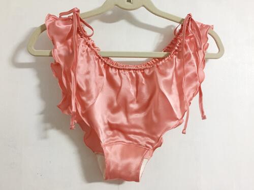 silk-lingerie-brand-puntoe201708-04