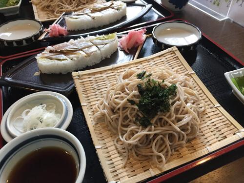 summer-2017-08-iridahama-izushimoda-13