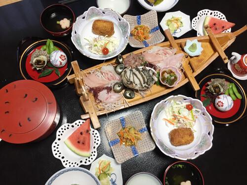 summer-2017-08-yumigahama-16