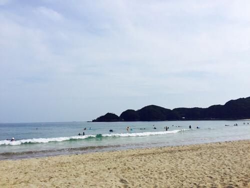 summer-2017-08-yumigahama-19