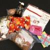 【麦味噌Lover】誕生日プレゼントが届きました(引き寄せの法則?)