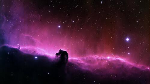 horsehead-nebula-11081_960_720