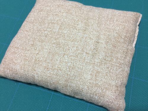 ハルちゃんの米ぬか玄米カイロナチュラルカイロ