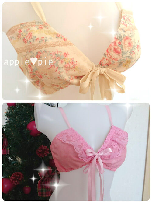 how-to-wear-himebra-applepie-image05