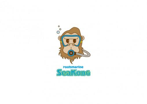 20100817_seakong_logodesign_00