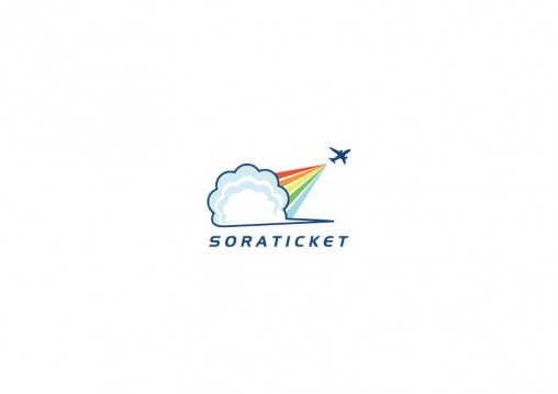 20110315_soraticket_logodesign_01