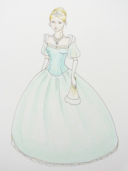 elizabeth_illustration_image