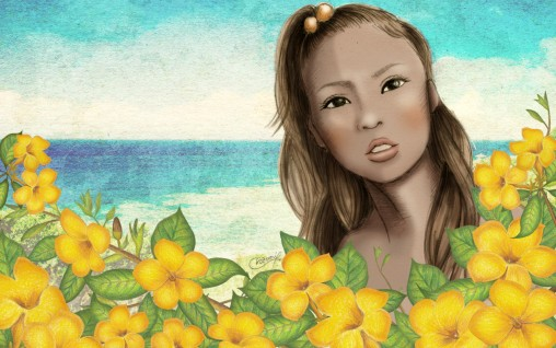 satokoinbrazil_illustration_image