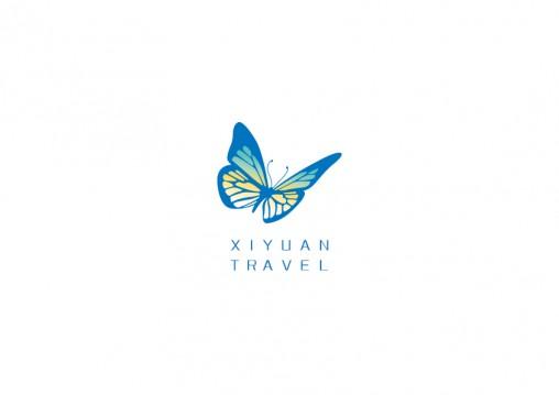 xiyuantravel_logodesign_00