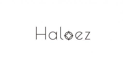 haloez-logo