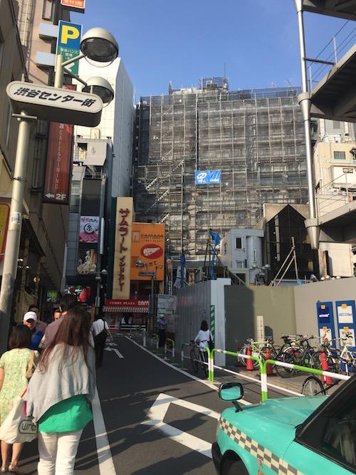 渋谷画像03