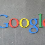 Google+とGoogle+ページの違いを知らなかった件