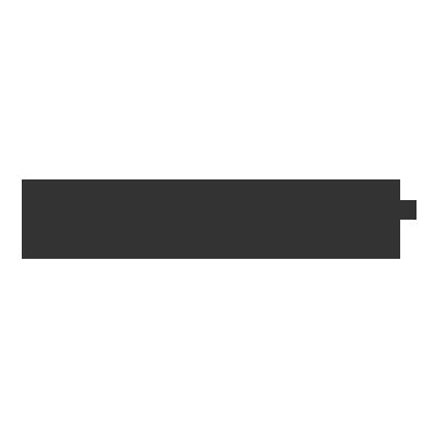buffer_logo-dark