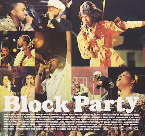 blockparty_dvd_image