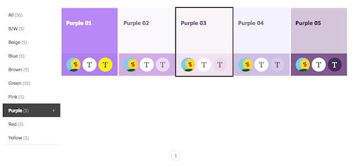 ine_theme_colorsikin_Purple_00_ALL