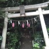 法事と熊野神社。血のつながりとは。