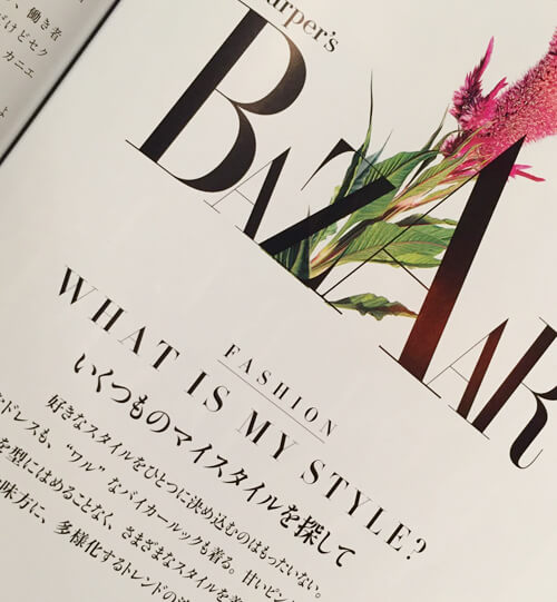 diary_20160915_nozomiam_23