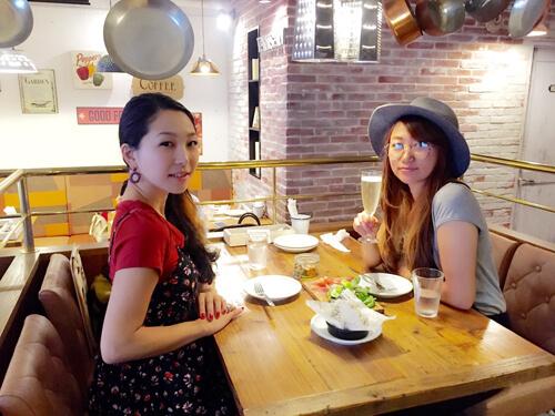 vansan_saginuma_nozomiamblog_01