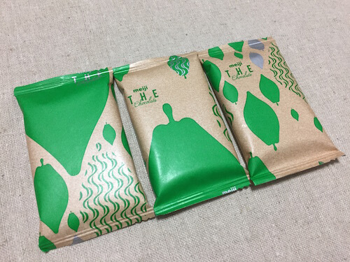 meiji_the_chocolate_2016_gooddesignsweetsjapan_1214_14