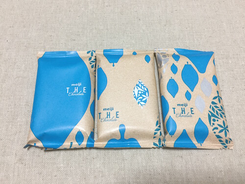 meiji_the_chocolate_2016_gooddesignsweetsjapan_201706_06