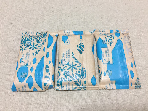 meiji_the_chocolate_2016_gooddesignsweetsjapan_201706_07