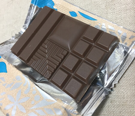 meiji_the_chocolate_2016_gooddesignsweetsjapan_201706_08