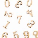 数秘術を学びたい人へのおすすめサイト&本&講座《無料あり》