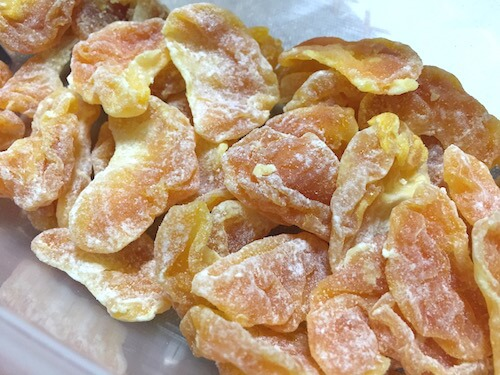 dried_japanese_orange_is_yummy_02