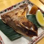 美味しいご飯♡箱根のオススメホテルでご満悦の巻【箱根・神奈川】