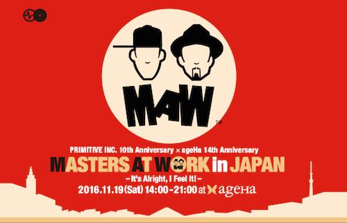 maw_japan_ageha2016_cap