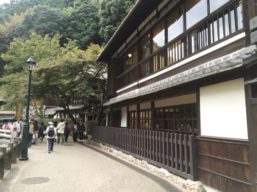 minoh_watetfall_met_taiki_san20161103_06