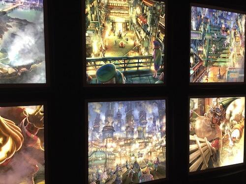 poupelle_akihiro_nishino-exhibition2016_aoyama_03