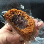 オススメ静岡銘菓&お土産をいくつか【浜松・富士山】