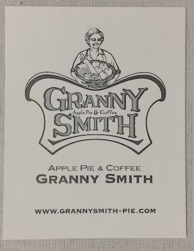 grannysmith_crumble_applepie2015_05