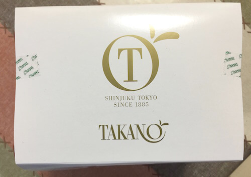 takanoapplepie_00